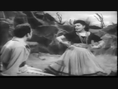 lo pyar ki ho gayi jeet..Lata_Shakeel B_Naushad_Jadoo1951..a tribute