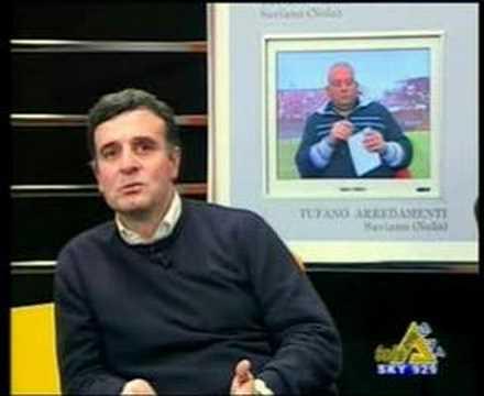 Pasquale Casale e Michele Pisani