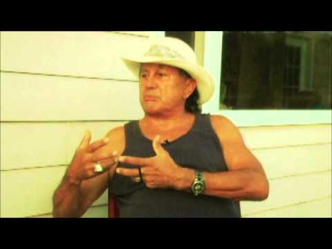 russell means freedom youtube