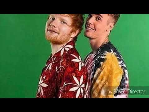 ed-sheeran-&-justin-bieber-i-don't-care.(official-video)
