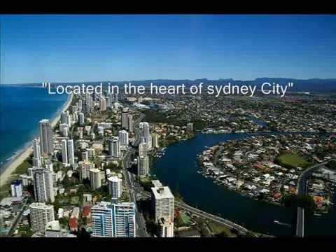 Cheap Hotels Near Sydney Opera House