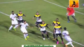 Fluminense vs Criciuma EC full match