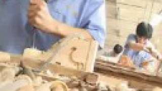 APS Wood Carvings:Hand Carved Decorative Wood Products