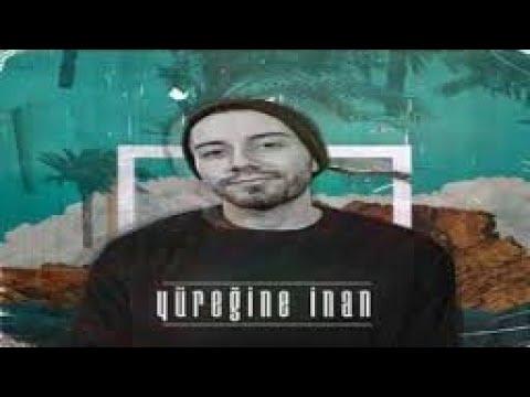 Enes Batur Yuregine Inan Youtube
