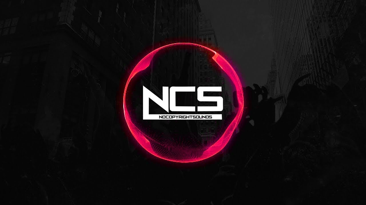 Top 10 Ncs Songs Of 2018 Best Background Music For Videos Youtube