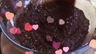 Шоколадный бум!!! ♥️🍫