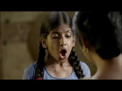 Paheli Ki Saheli - An Initiative By Stayfree& UNICEF