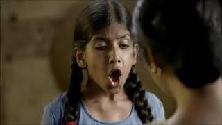 Paheli Ki Saheli | An initiative by STAYFREE® X UNICEF