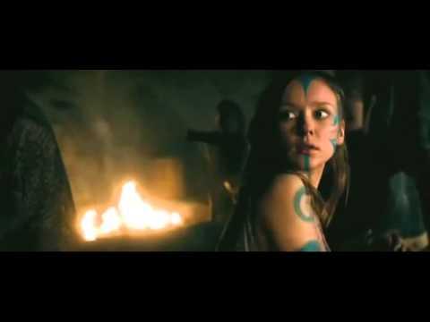 Молот богов (2013) Фильм. Трейлер HD