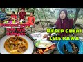 Memasak Gulai Lele Rawa Campur Pare Resep Dan Cara Ss Cooking  Mp3 - Mp4 Download