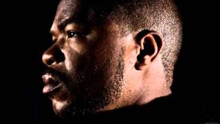 Xzibit - Meaning of life (lyrics)