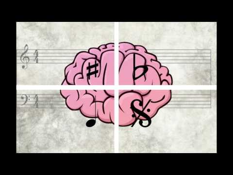 Music Theory: The Elements of Music  What is Music?