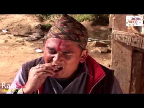 Best of Meri Bassai, 29 November 2016, Repeat Episode 15