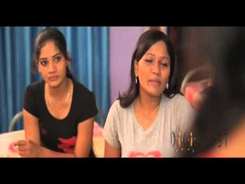 Aha Na Premanta Trailer   YouTube