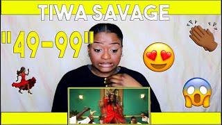 tiwa-savage---49-99