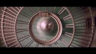 1965 Teaser Trailer