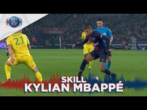 Kylian Mbappe And The Contradictions Of Fortress Europe Worldnews