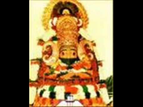 Sawariya Sawariya Jana Nahi