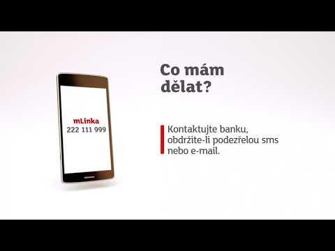 mBank radí: Jak se bránit phishingu