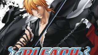 IGN Reviews - Bleach: Soul Resurrection Game Review
