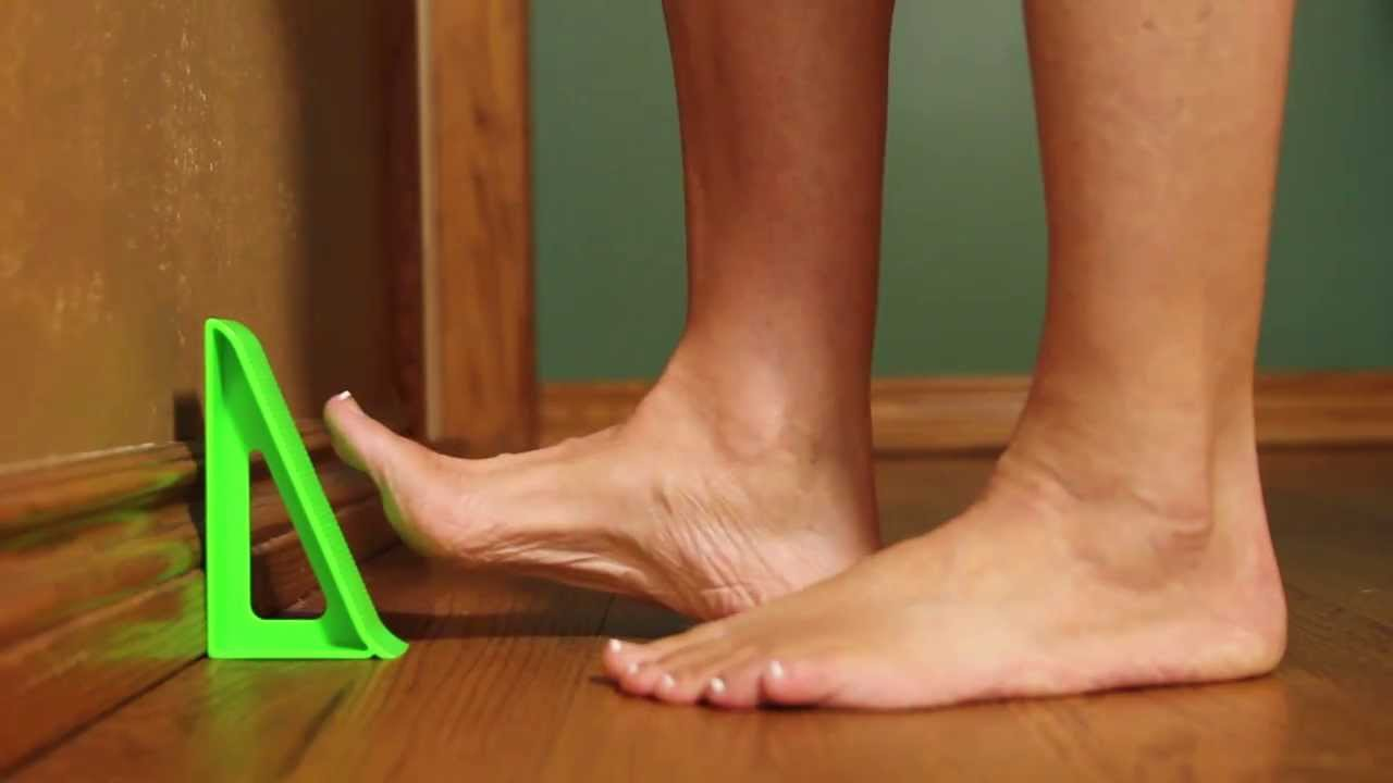 4130444bc2 The J Wedge a great way to decrease or eliminate heel pain or plantar  fasciitis.
