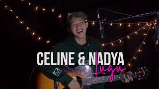 Download Celine & Nadya - Lugu (Cover Chika Lutfi)
