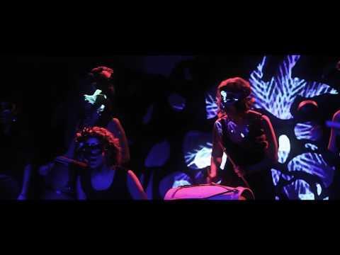 La Colmena • Zapata se queda (en vivo - Teatro El Marechal - abr/2016)