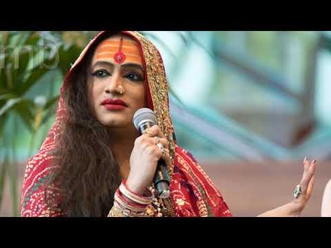 dj---bollywood-hindi-dj-super-songs-remix-2018