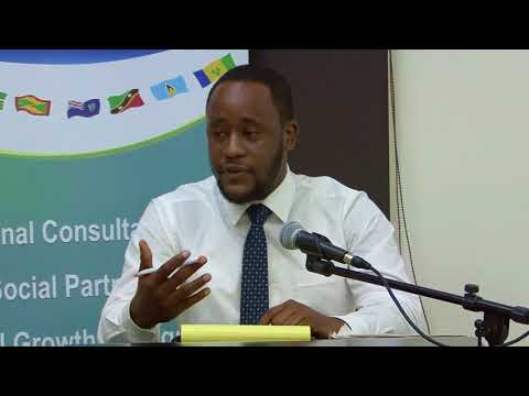 Recommendations for Growth in Grenada