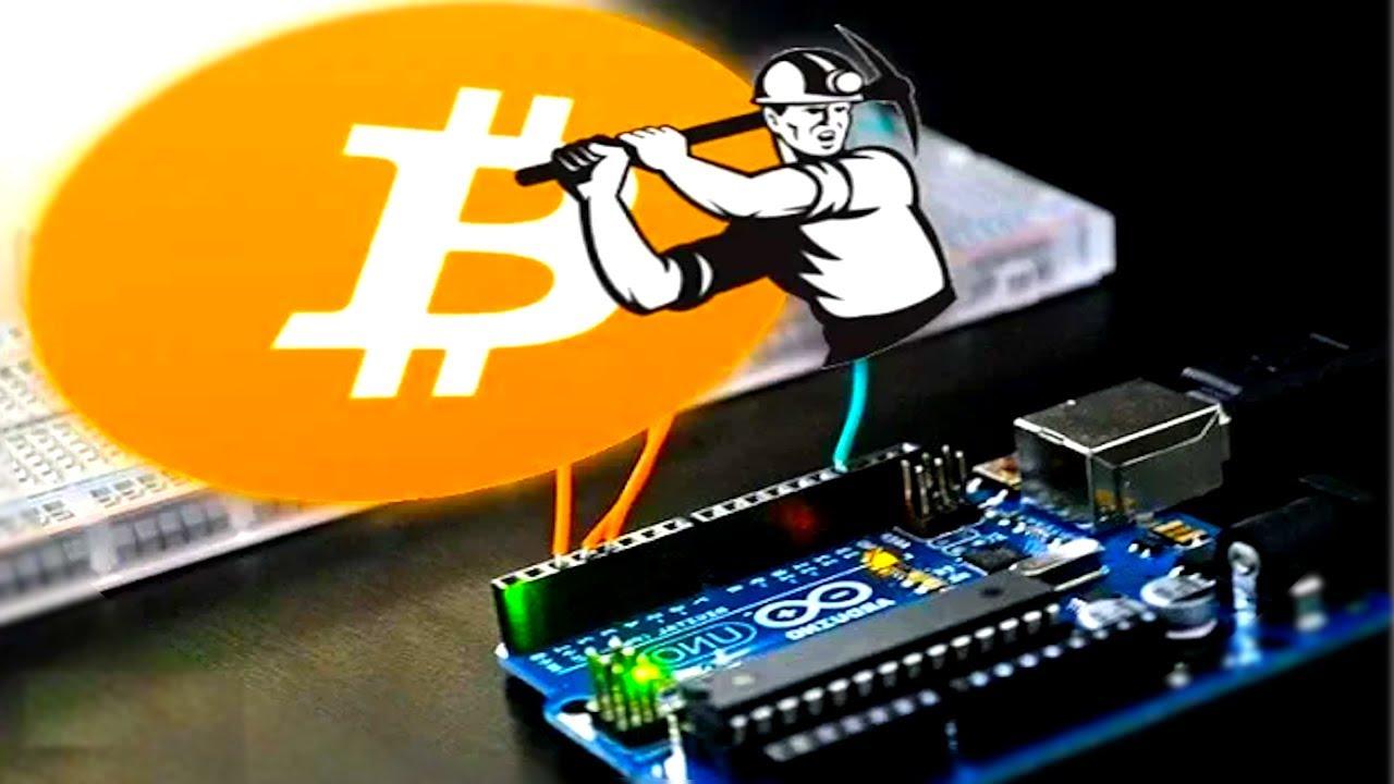 į viršų forex brokeriai bitcoin bitcoin prekybos bendrovės pietų afrikoje
