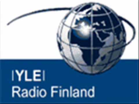 yle radio finland.wmv