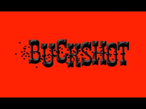 Buckshot   Producer's Interview
