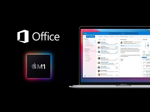 (JUNE 2017) Microsoft Office 2016 On Mac For Free