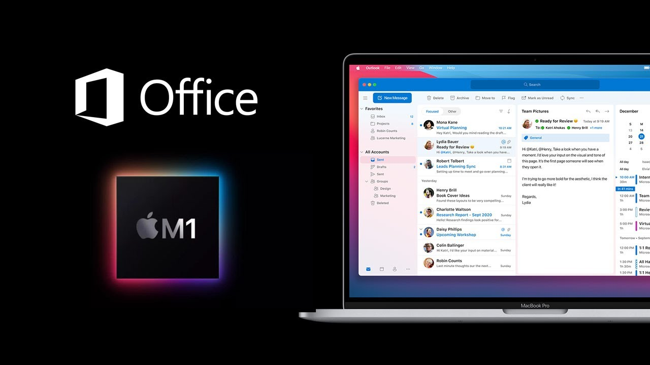 how to activate ms office 2016 in macbook