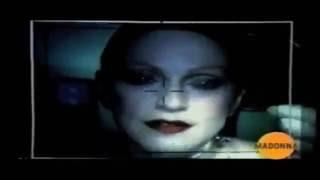 MADONNA - Survival   (2016 Video )