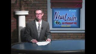 Newsleader 09-12-2017
