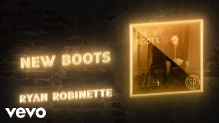 Play New Boots