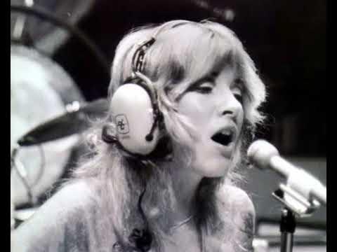 Fleetwood Mac  Stevie Nicks  Dreams Take 2