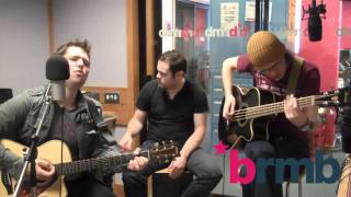 Scouting for Girls - Heartbeat