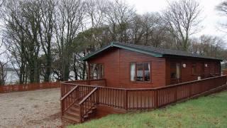 Oak Tree Cabin, Kerrykeel, Co Donegal