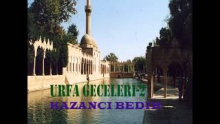URFA GECELERİ-MECLİSİNDE MAİL ODUM(DEKA MÜZİK)