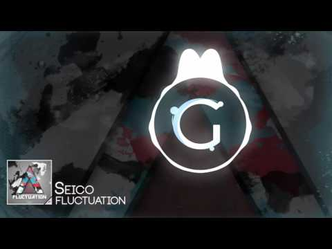 Seico - Fluctuation [FREE DOWNLOAD]