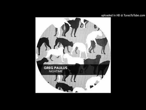 Greg Paulus - Daisy Duke