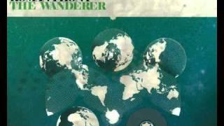 Romanthony - The Wanderer (Fusion Dubb)