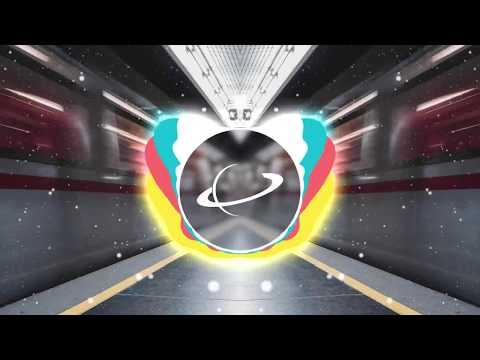 Sweater Beats ft. Sorana - Enemy (Romen Jewels Remix)