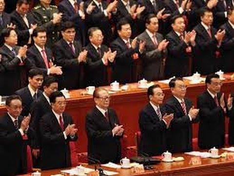 Momento de reformas en China | Journal
