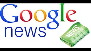 LATEST GOOGLE NEWS