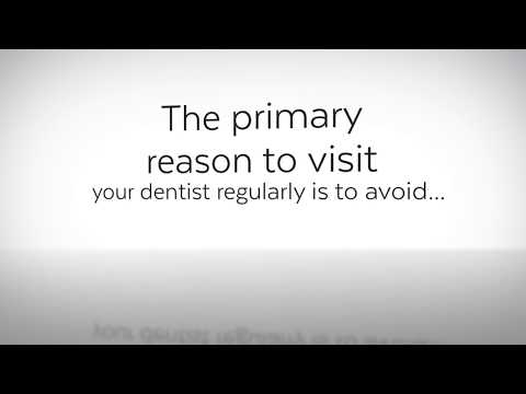 Dentists in Fremont - Why You Need To Visit The Dentist