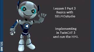 Tutorial Basics Part 3