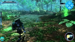 James Cameron's Avatar The Game: Walkthrough Video Full Game - Part 21